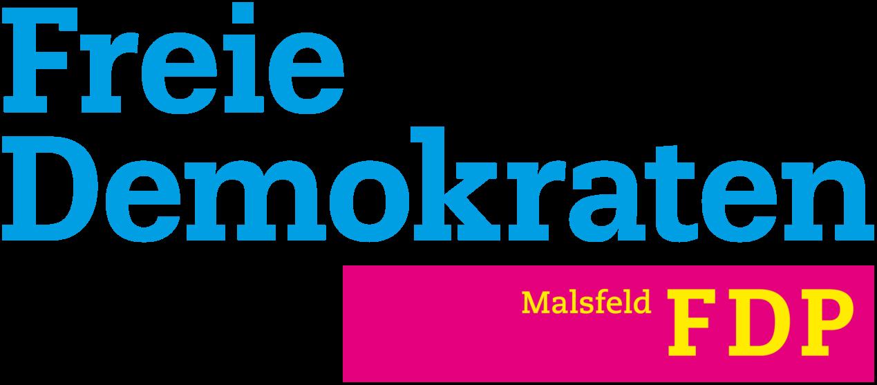 FDP Malsfeld